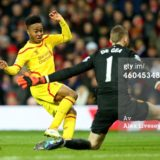 460453488-dvid-de-gea-of-manchester-united-saves-the-gettyimages[1]