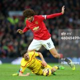 460454994-marouane-fellaini-of-manchester-united-gettyimages[1]
