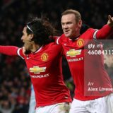 460841172-wayne-rooney-of-manchester-united-celebrates-gettyimages[1]