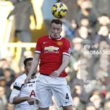 460866362-manchester-uniteds-english-defender-phil-gettyimages[1]
