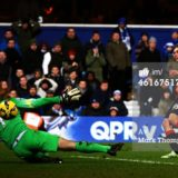 461675178-james-wilson-of-manchester-united-scores-his-gettyimages[1]