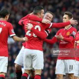 462567910-robin-van-persie-of-manchester-united-gettyimages[1]
