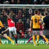 462715688-james-wilson-of-manchester-united-scores-gettyimages[1]