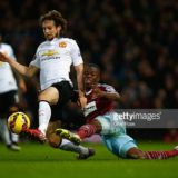 462989302-enner-valencia-of-west-ham-tackles-daley-gettyimages[1]