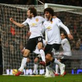 462990142-daley-blind-of-manchester-united-celebrates-gettyimages[1]