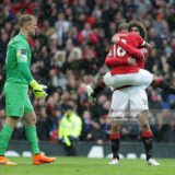 469476342-marouane-fellaini-of-manchester-united-gettyimages[1]