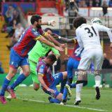472764316-manchester-uniteds-belgian-midfielder-gettyimages[1]