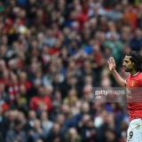 473750978-manchester-uniteds-colombian-striker-radamel-gettyimages[1]
