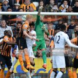 474604938-manchester-uniteds-spanish-goalkeeper-victor-gettyimages[1]