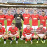 481163652-the-manchester-united-team-lines-up-ahead-of-gettyimages[1]