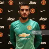482085932-sergio-romero-of-manchester-united-poses-gettyimages[1]
