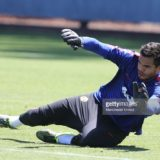 482149492-sergpio-romero-of-manchester-united-in-gettyimages[1]