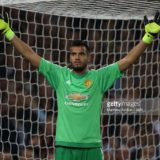 484023750-sergio-romero-of-manchester-united-during-gettyimages[1]