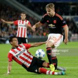 488328240-hector-moreno-of-psv-eindhoven-luke-shaw-of-gettyimages[1]