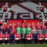 490494678-the-manchester-united-squad-pose-during-the-gettyimages[1]