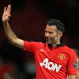 Manchester United v Hull City - Premier League
