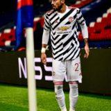 Alex Telles PSG