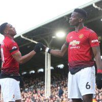 Inför: Fulham – Manchester United