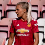Manchester United Women v Chelsea Women: Barclays FA WSL