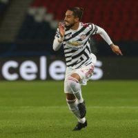 Spelarbetyg: Paris Saint-Germain – Manchester United 1-2