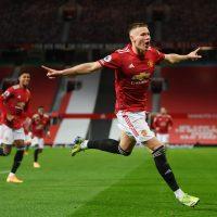 Matchdag: Leeds United – Manchester United (med fokus på rätt saker)