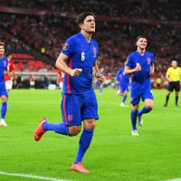Landslag: Maguire målskytt mot Ungern