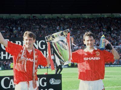 Säsongen 1993/94