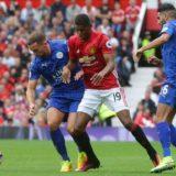 Manchester-United-v-Leicester-City
