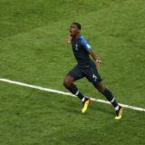 Pogba VM-final