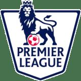 Premier-League-Logo[2]