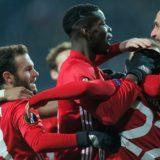 United-Boro