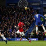 United Chelsea nov 17