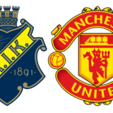 aik_united