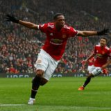 anthony-martial_tottenham