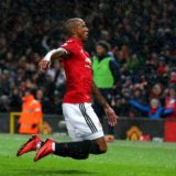 ashley-young-brighton