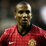 ashley_young