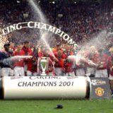 champions-2001
