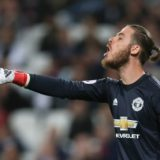 david-de-gea-west-ham
