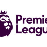designstudiopremier-league-rebrand-relaunch-logo-design-barclays-football_dezeen_slideshow-a