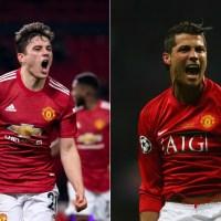 Liveblogg: Manchester Uniteds transfer deadline day sommaren 2021
