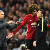 fellaini-mourinho-manchester_city