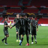 Inför: Manchester United – Granada