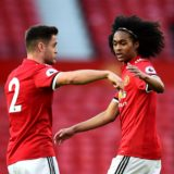 joe-riley_tahith-chong