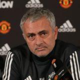 jose-mourinho-presskonferens