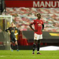 Spelarbetyg: Manchester United – Liverpool 2-4