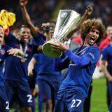 marouane-fellaini-europa-league