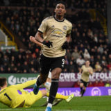 martial-burnley