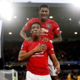 martial-rashford