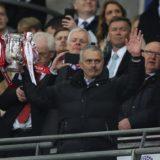 mourinho-efl-cup-ligacupen
