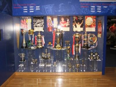 mu_museum5